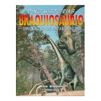 braquiosaurio-dinosaurio-de-patas-largas-9786077356769