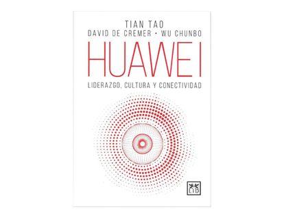 huawei-liderazgo-y-conectividad-9786079380762