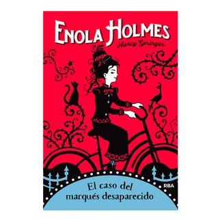 enola-holmes-1-el-caso-del-marques-desaparecido-9788427214613