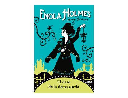 enola-holmes-2-el-caso-de-la-dama-zurda-9788427214620