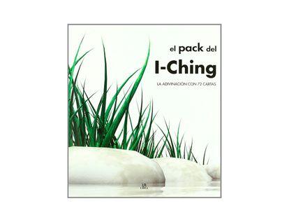 el-pack-del-i-ching-la-adivinacion-con-72-cartas-9788466219952