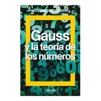 gauss-y-la-teoria-de-los-numeros-9788482986951