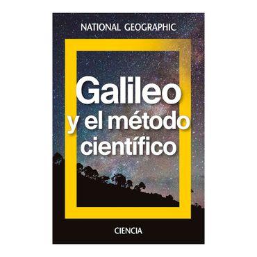galileo-y-el-metodo-cientifico-9788482987033