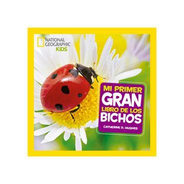 mi-primer-gran-libro-de-los-bichos-9788482987187