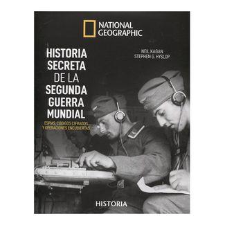 historia-secreta-de-la-segunda-guerra-mundial-9788482987224