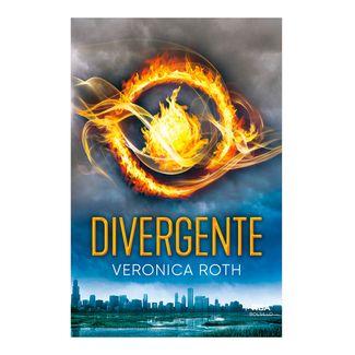 divergente-9788491870555