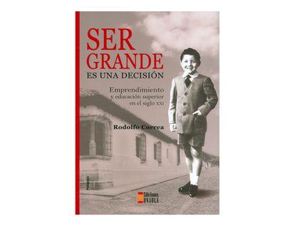 ser-grande-es-una-decision-9789585495050