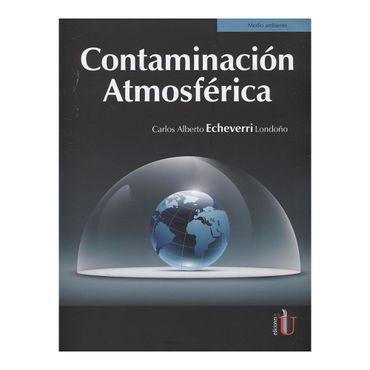 contaminacion-atmosferica-9789587629415