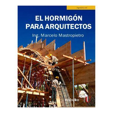 el-hormigon-para-arquitectos-9789587629545