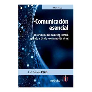 comunicacion-esencial-9789587629583