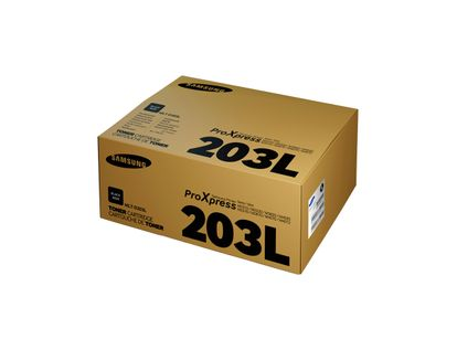 toner-samsung-mlt-d203l-xax-1-191628482665