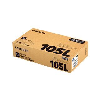 toner-samsung-scx4323-mlt-d105l-xaa-8808993339099