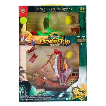 set-barco-pirata-con-accesorios-1224382000000