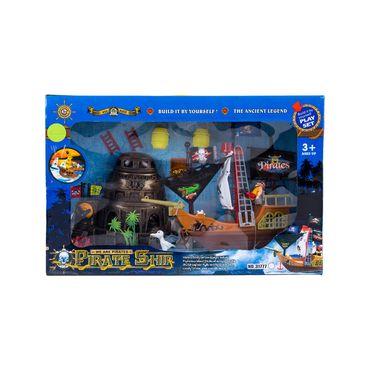 set-barco-pirata-cafe-con-base-banderas-y-accesorios-1291876000006