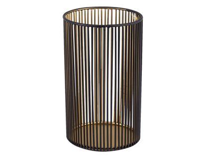 candelabro-20-5-x-13-cm-jaula-negro-y-dorado-metalico-7701016506342