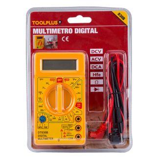 multimetro-digital-toolplus-7701016419710