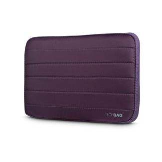 funda-para-portatil-techbag-13-14-soft-purpur-7707278178624