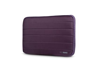 funda-para-portatil-techbag-13-14-soft-purpur-7707278178624