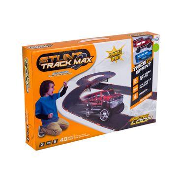 pista-de-carros-45-piezas-track-max-1-6464648378558
