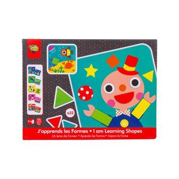 juego-encajable-22-piezas-aprendo-las-formas-6464649793688