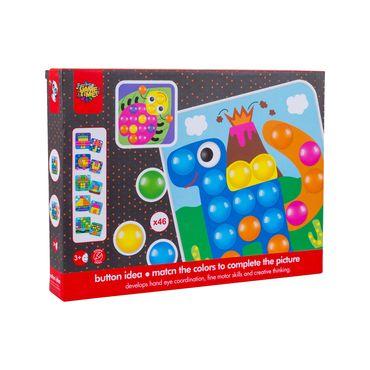 juego-encajable-46-piezas-une-los-colores-1-6464649793695