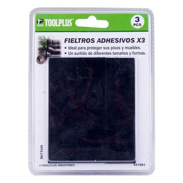 fieltro-adhesivo-cuadro-11-cm-x-3-cm-negro-x-3-unidades-7701016419918