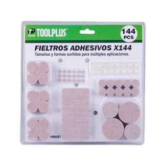 fieltro-adhesivo-beige-x-144-unidades-7701016419963