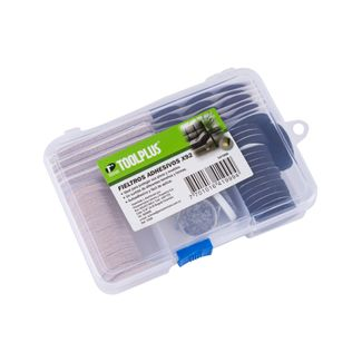 fieltro-adhesivo-con-estuche-cierre-deslizante-x-92-unidades-7701016419994