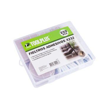 fieltro-adhesivo-beige-y-gris-con-estuche-x-232-unidades-7701016420037