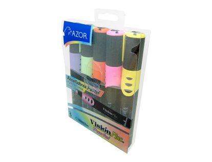 resaltador-grueso-pastel-x-5-und-7501428729427