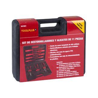 set-de-herramientas-x-11-piezas-con-caja-7701016419635