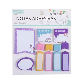 notas-adhesivas-7701016508124