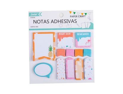 notas-adhesivas-7701016508384