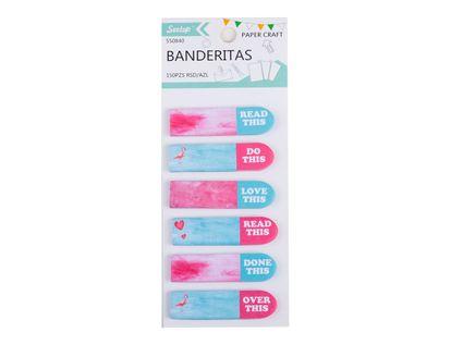 banderitas-adhesivas-7701016508407