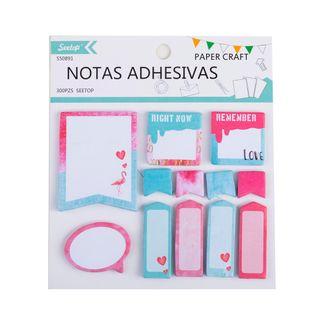 notas-adhesivas-7701016508919