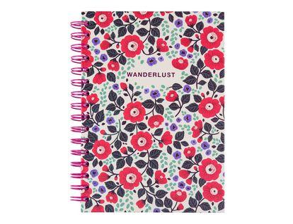 cuaderno-argollado-8059973543153