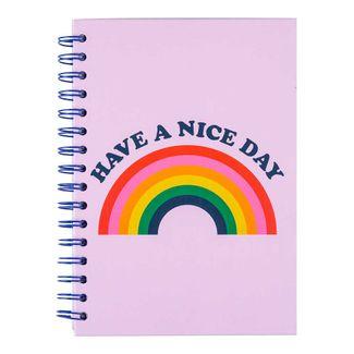 cuaderno-argollado-8059973543221