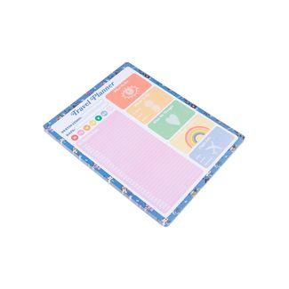 planeador-diario-8059973543306