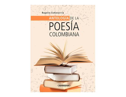 antologia-de-la-poesia-colombiana-9789583033179