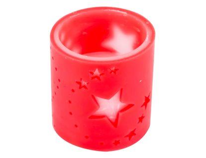 vela-10-x-10-cm-led-roja-7701016517744