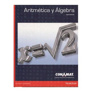 aritmetica-y-algebra-4-ed--9786073235822