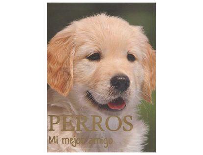 perros-mi-mejor-amigo-9786075322063