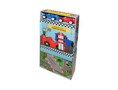 mi-pequeno-libro-sobre-pistas-de-carreras-9786075322988