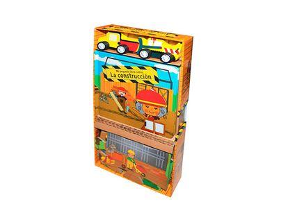 mi-pequeno-libro-sobre-la-construccion-9786075323022