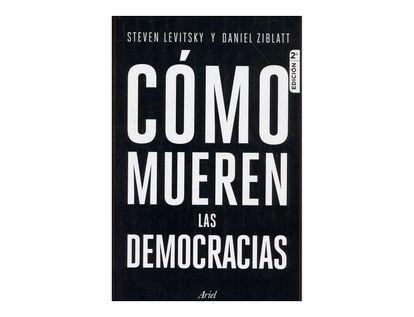 como-mueresn-las-democracias-9789584271532