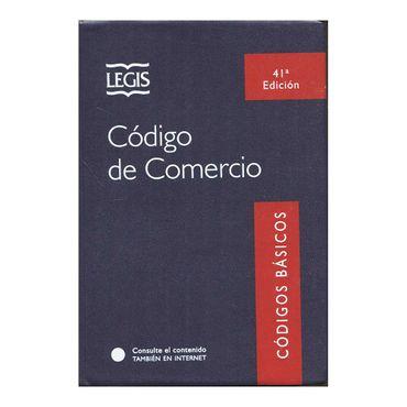 codigo-de-comercio-41-ed--9789587678017