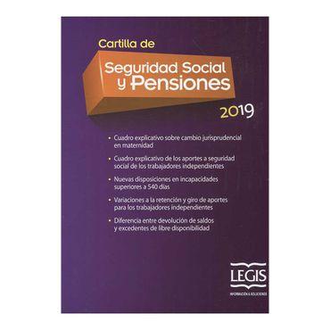 cartilla-de-seguridad-social-y-pensiones-2019-9789587678215