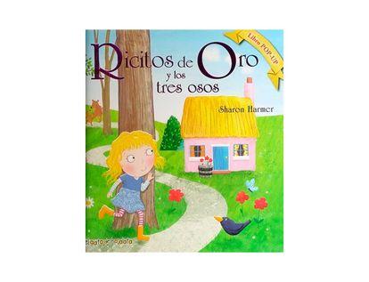 ricitos-de-oro-y-los-tres-osos-9789877511260