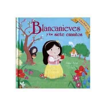 blancanieves-y-los-siete-enanitos-9789877511314