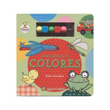 aprendamos-los-colores-9789877512199